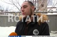 Полковник юстиции, начальник уголовной инспекции, обвиняется в пьяном ДТП с пострадавшими