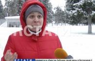 Пьющие коммунальщики забыли о котельной и заморозили систему отопления в поселке