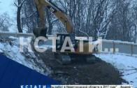Распил на набережной — для строительства ресторана вырубают липы