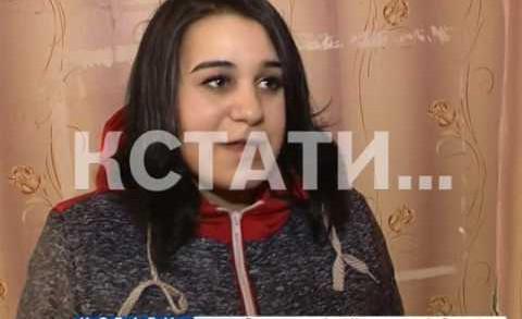 Сирот Борские чиновники отправили жить на свалку
