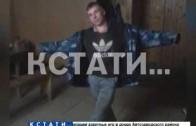 Из героев — в педофилы. «Золотое сердце России» осужден за изнасиловании 6ти летней девочки.
