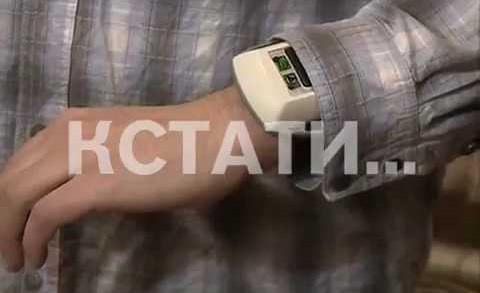Наручный кардиограф, не имеющий аналогов в мире, разработали нижегородские ученые