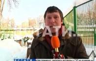 Нижегородский сурок предсказал, когда ждать весну