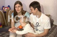 Новый детский сад будет построен в микрорайоне Новинки