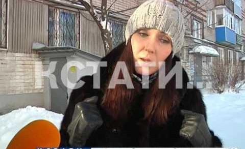За отказ снять при мужчинах нижнее белее в полиции девушке сломали лицевую кость