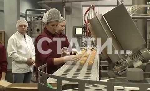 10 лет уровень безработицы в Нижегородской области является самым низким в ПФО