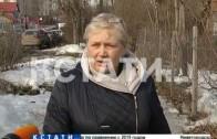 Четвероногая дискриминация — в нижегородский парк запретили вход с собаками