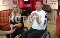 «Друзья на колесах» выходят на экраны — Нижегородские «Потап и Настя» презентуют новый клип