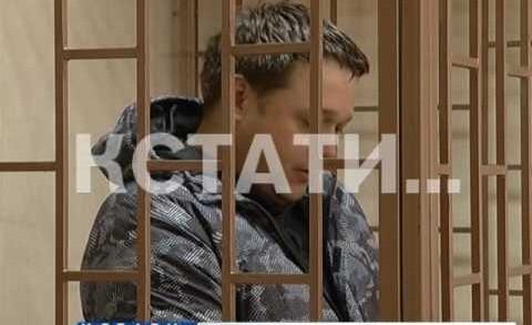 Два адвоката, пытаясь выпустить заключенного из тюрьмы, сами попали за решетку