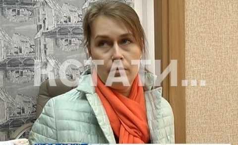 Газовое кладбище — новые жертвы угарного газа в поселке Ждановский