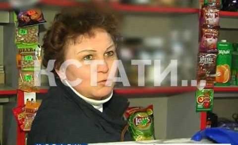 Грабители под дулом автомата похитили из магазина 2 пачки дешевых сигарет