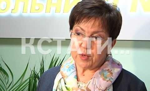 Медицинская избирательная кампания стартовала в Нижегородских больницах