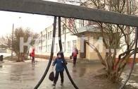 Неразделенная любовь оборвала жизнь восьмиклассницы в Арзамасском районе