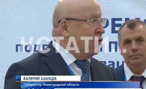 Опыт Нижегородской области по обеспечению льготников лекарствами возьмут на вооружение