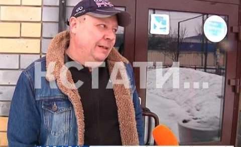Посетитель с гранатой устроил переполох в ночном клубе в Заволжье