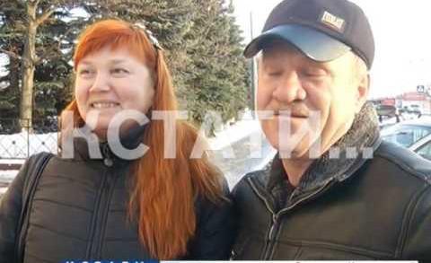 Свадьба с ошибкой — свидетельства нижегородских молодоженов признаны недействительными