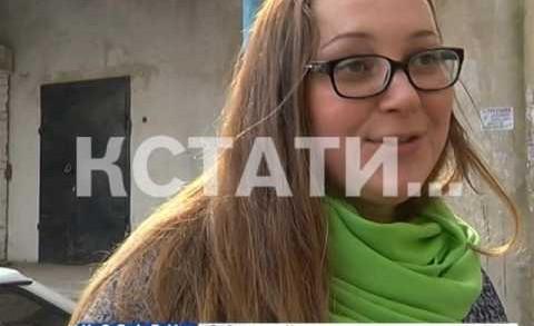 В нижегородских палисадниках расцвели первые подснежники