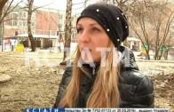 Винтажные угонщики — в Нижегородском районе неизвестные грабители начали угонять «волги»