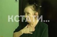 Женщина с ребенком сорвались в лифте с 20 этажа и остались живы