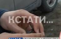 Жевательную резинку с экстремальными заданиями продают в Нижнем Новгороде