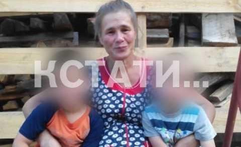 80-летний сексуальный террорист задержан в Семеновском районе