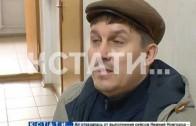 Глава городской администрации и глава Ленинского района снова в суде