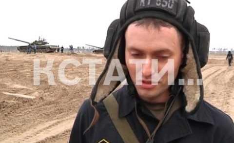 Кадровые перестановки в армии — рядовые начали командовать офицерами