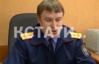 Низкие махинации с высшим образованием — лукояновского депутата обвиняют в подделке диплома