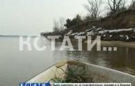 Поиски перевернувшихся на лодке рыбаков начали через 6 дней после ЧП