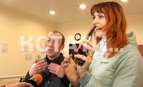 Трудовые мошенники — новый вид обмана соискателей при трудоустройстве появился в Нижнем Новгороде