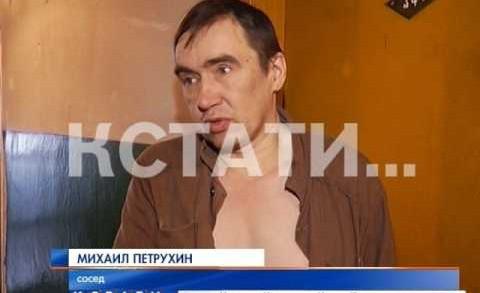 И без того тяжелую жизнь в общежитии, в просто невыносимую, превратил пенсионер в Ленинском районе