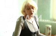 Коррупционный скандал — руководство филиала Роспотребнадзора арестовано за растрату
