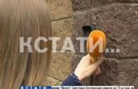 Политика силы — депутат думы Заволжья избил руководителя местной администрации.