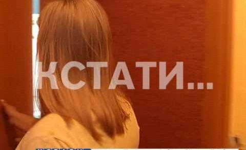Жители треснувшего дома в Дзержинске получили новые квартиры
