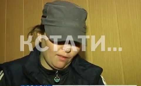 Многодетной матери, заморившей голодом детей до дистрофии, вынесен приговор