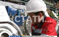Нижегородские колеса будут бороздить просторы российского метро