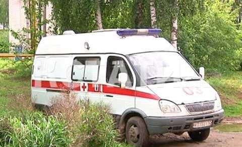 Опоздавшая помощь — пропавший из больницы пенсионер был найден живым, но спасти его не успели