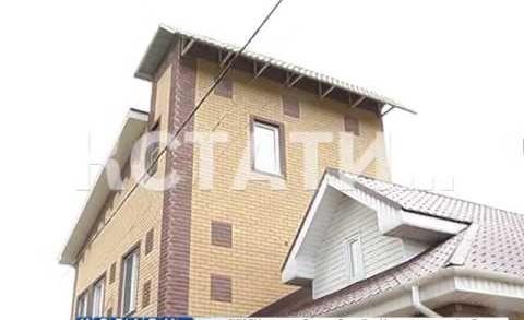 Пасеку, опасную для соседей, прямо в городе организовал житель Сормовского района