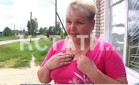 Подросток с «пиковой дамой» в кармане залез на высоковольтную линию и погиб