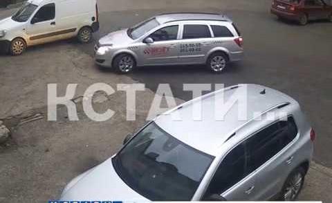 Прикрываясь авторитетом «Газпрома» мошенник обчистил магазин гироскутеров