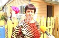 Птичий грипп снова атакует Нижегородскую область