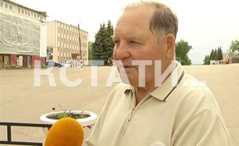 Самый ловкий и быстрый депутат Лукояновской думы осужден за поддельные документы