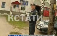 Скандальный забег — депутат гордумы, обвиняемый в подделке документов, сбежал из здания суда