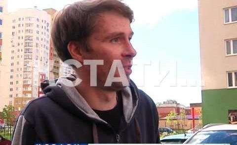 Сотрудники полиции задержали пироманов, поджигавших автомобили