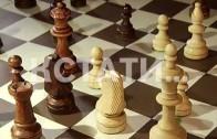 11-летний чемпион Европы по шахматам обыграл тренера, маму и председателя шахматного клуба.