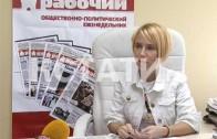 Коррупция на кладбище — есть ли она в Нижнем Новгороде?