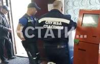 Нелегальные игровые автоматы маскируют под терминалы оплаты услуг