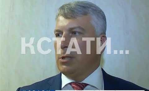 Сергей Белов сегодня на суде впервые спокойно пообщался с журналистами