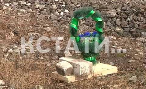 Смертоносный поезд-призрак искали в Пильненском районе