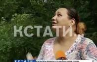 Спасать от последствий самолечения пришлось жительницу Сормовского района